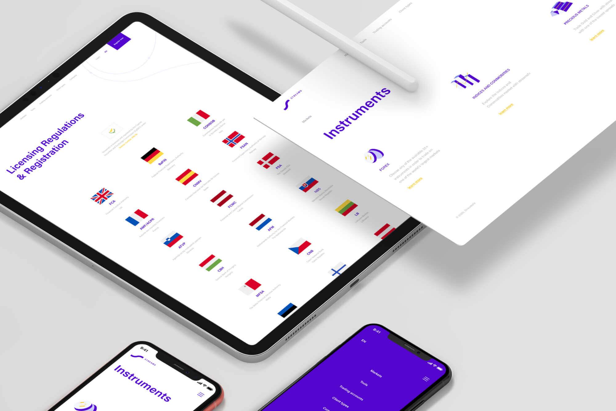 Forex-broker-website-and-Branding-5