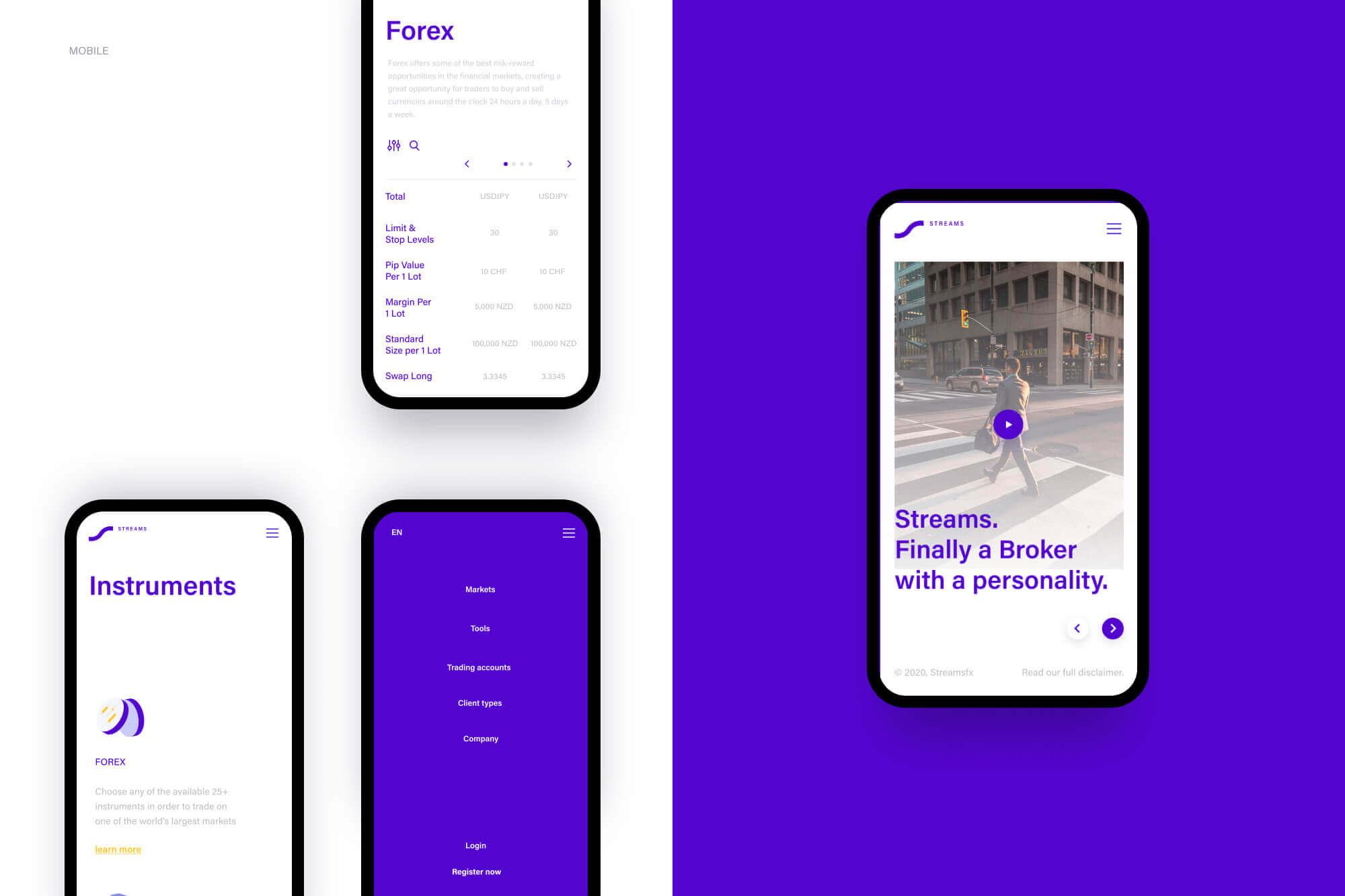 Forex-broker-website-and-Branding-6