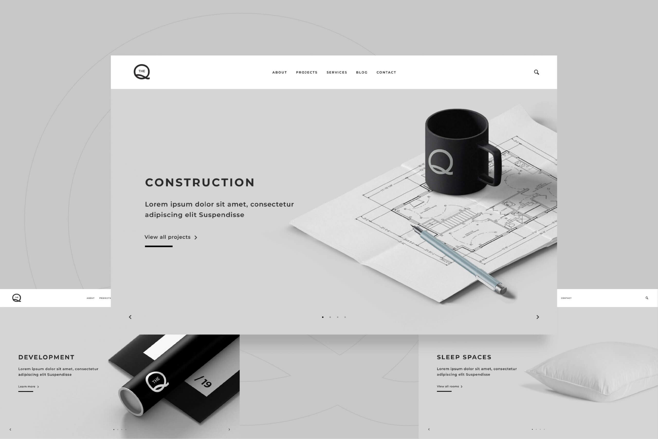 The-Q-website-and-app-design-ux-and-branding-4-scaled-1