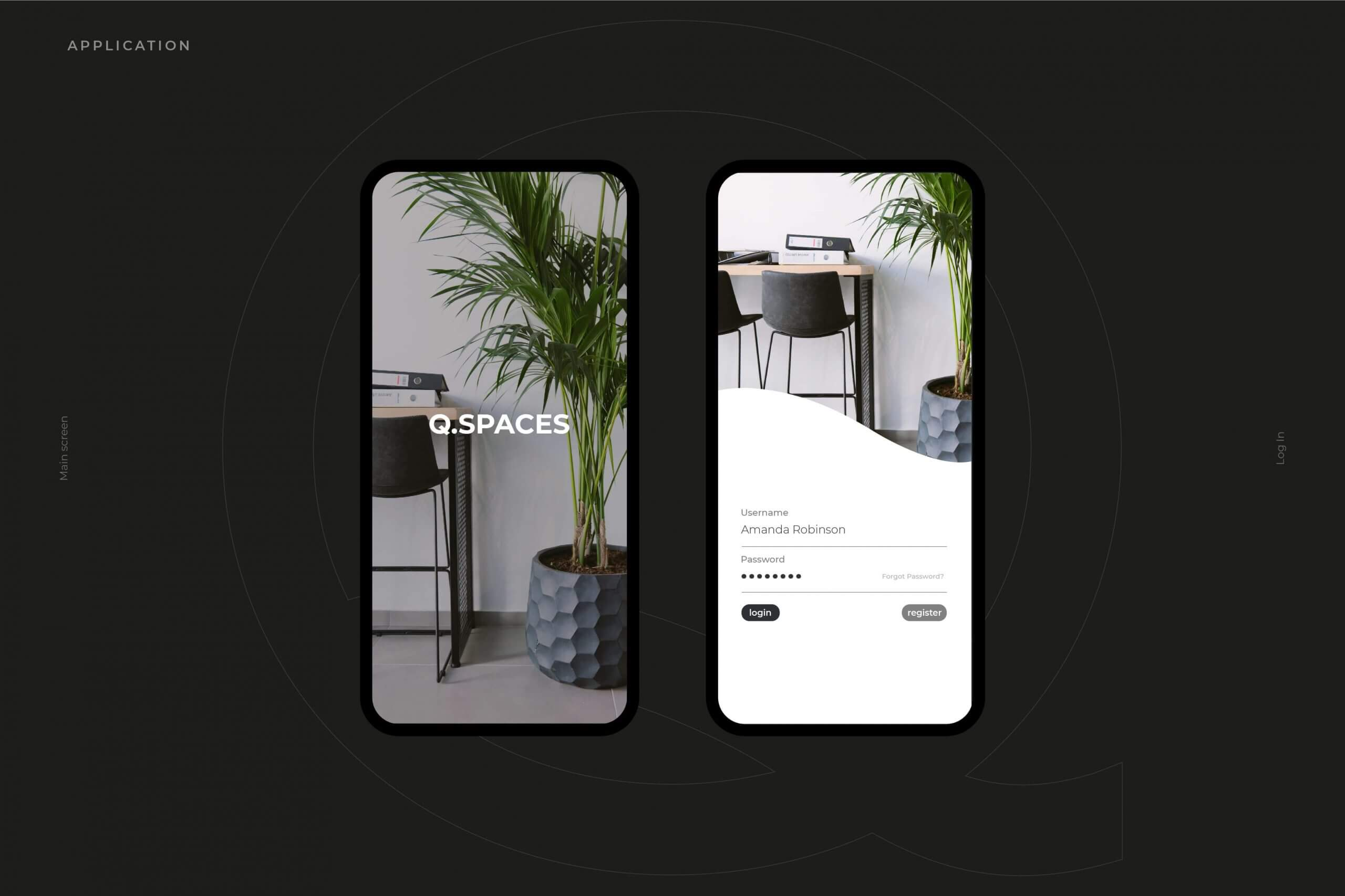The-Q-website-and-app-design-ux-and-branding-9-scaled-1